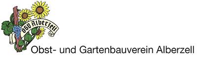 Obst- und Gartenbauverein Alberzell